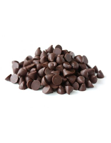 Mahe śokolaad 500g