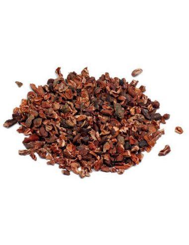 Mahe kakaooad, purustatud1kg
