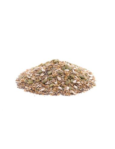 Mahe seemnesegu 500g