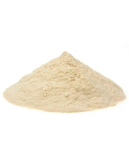 Mahe baobabi pulber 150g