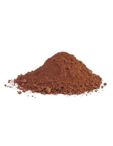 Mahe kakaopulber 500g
