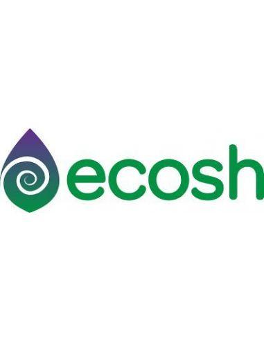 Ecobiotic Baby Probiootikumid