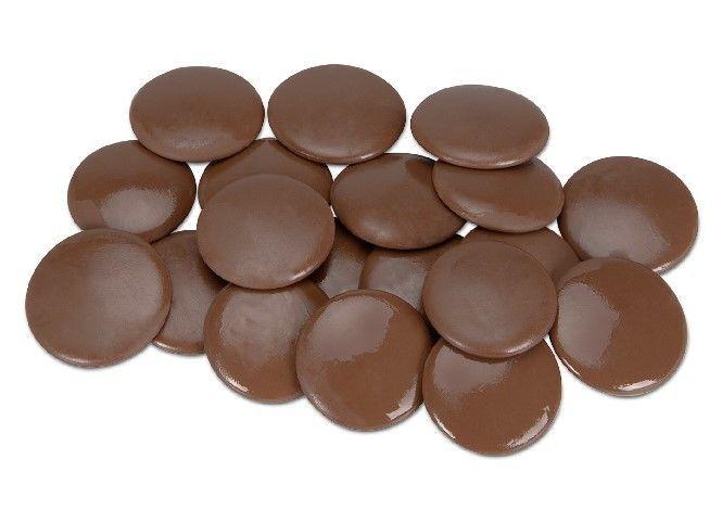 Mahe TOOR kakaomündid 1kg