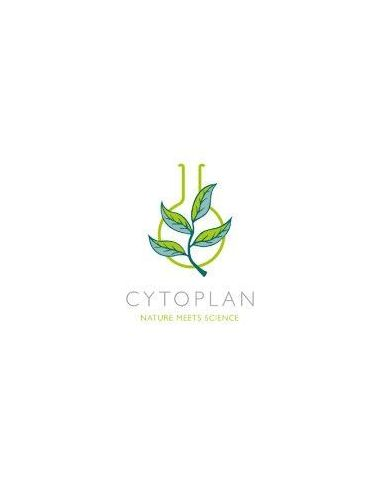 Cytoplan Wholefood GTF Chromium