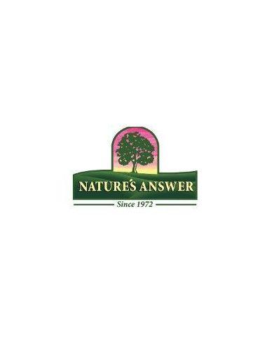 Nature's Answer Coleus Forscohlii