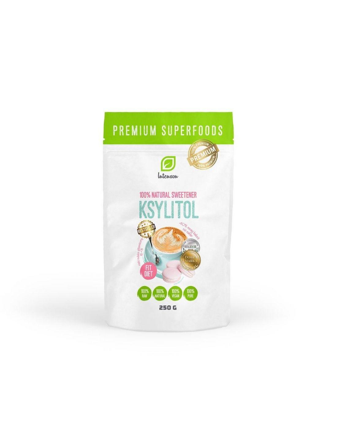 Ksülitool 250 g