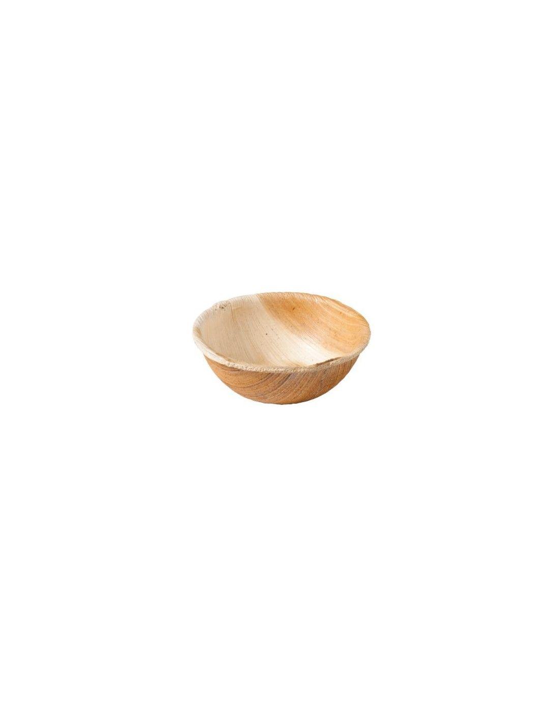 Palmilehest kausike 60mm