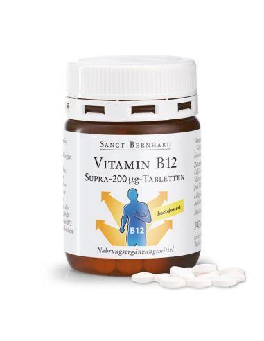 Vitamiin B-12