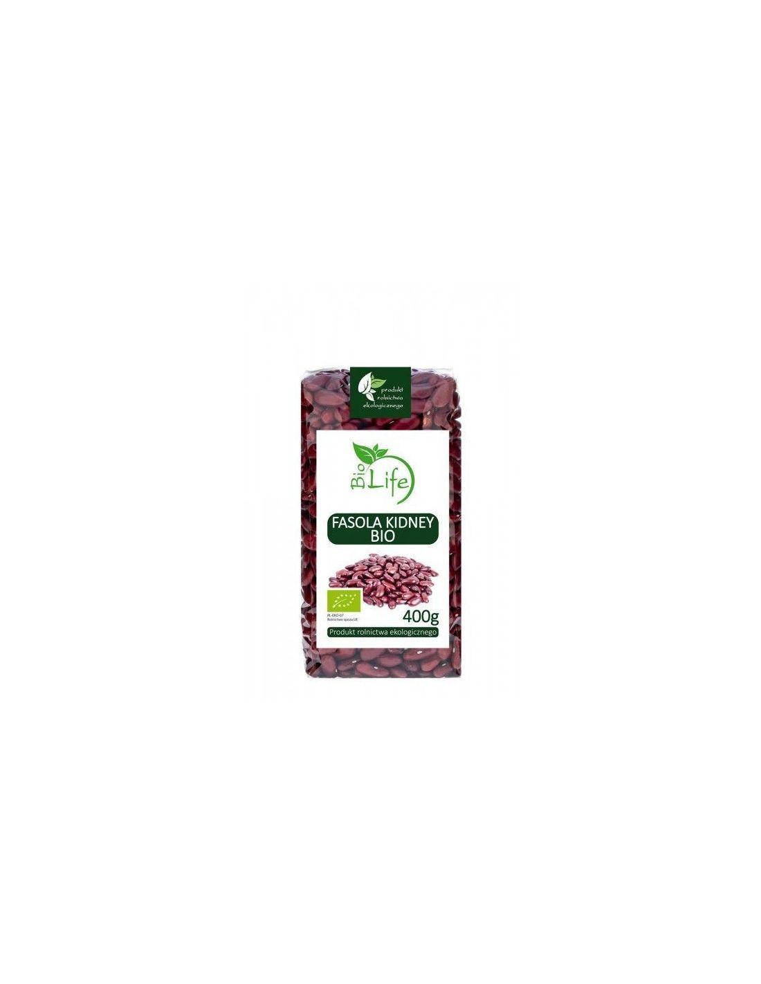 Mahe kidney oad 400g