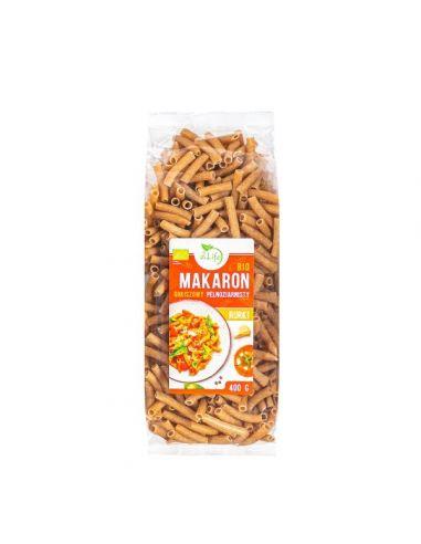 Mahe täistera spelta pasta  400g