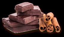 Mahe (öko) kakaotooted