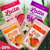 ☕️Mahe latte- tervislik alternatiiv klassikalisele caffe lattele.  🥭🍌Mahe latte joogid pakuvad samasugust naudingut ja lõõgastust, kui armastatud latte kohv, kuid mis on ilma laktoosi ja allergeenideta. Samas saad tunda mõnu eriliste ja tervislike koostisosade suurepärasest maitsest.  🌿Laktoosivaba 🌿Gluteenivaba 🌿100% naturaalne 🌿Vegan 🌿Mahe 🌿GMO vaba 🌿Säilitusaineteta  #biolife #mahetooted #mahelatte #latte #tervislik #laktoosivaba #gluteenivaba #naturaalne