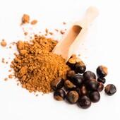 ☕️Kas teadsid, et Guarana on tugev erguti, kuna tal on kõrge kofeiini sisaldus?  🥃Võite juua koos jookide, mahlade, kokteilidega.  🤸♀️Guarana pulbri leiad BioLife e-poest👉https://biolife.ee/supertooted/671-guarana-pulber-100g.html  #biolife #mahetooted #Guarana #kofeiin